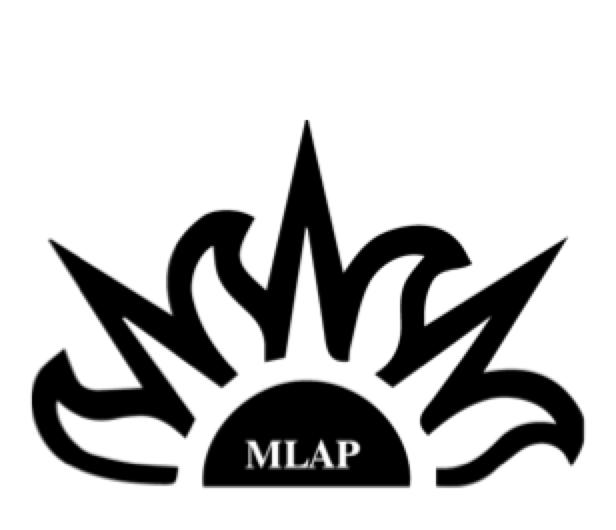 Migrant Legal Action Program logo