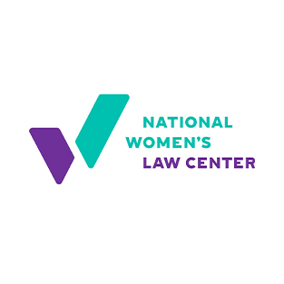 Nat'l Women's Law Center Logo