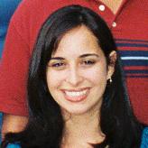 Lopez headshot