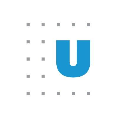 The Urban Institute logo