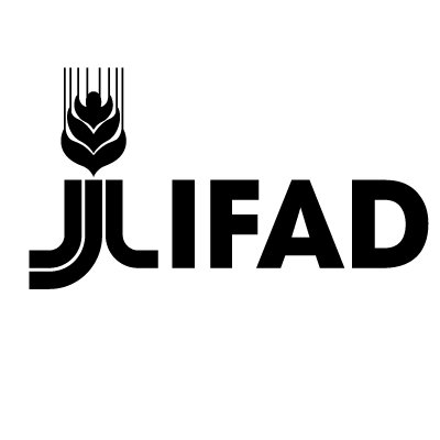 International Fund for Agriculture Development logo