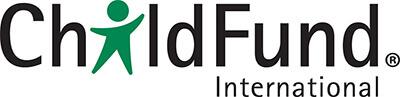 Christian Children's Fund logo