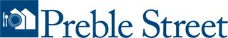 Preble Street logo