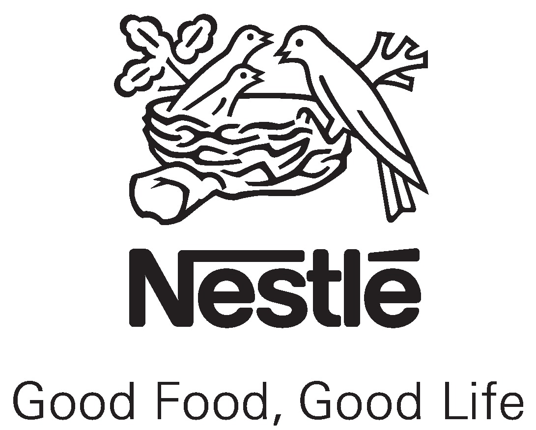 Nestle_GFGL_vertical_black_high-page-0
