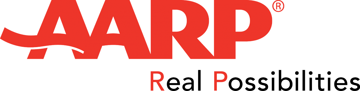 CHCAC16_AARP