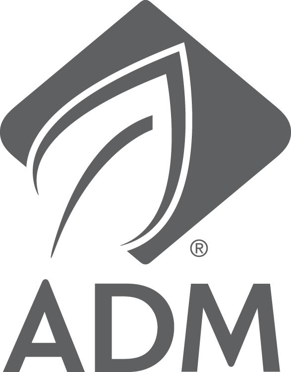 CHCAC16_ADM
