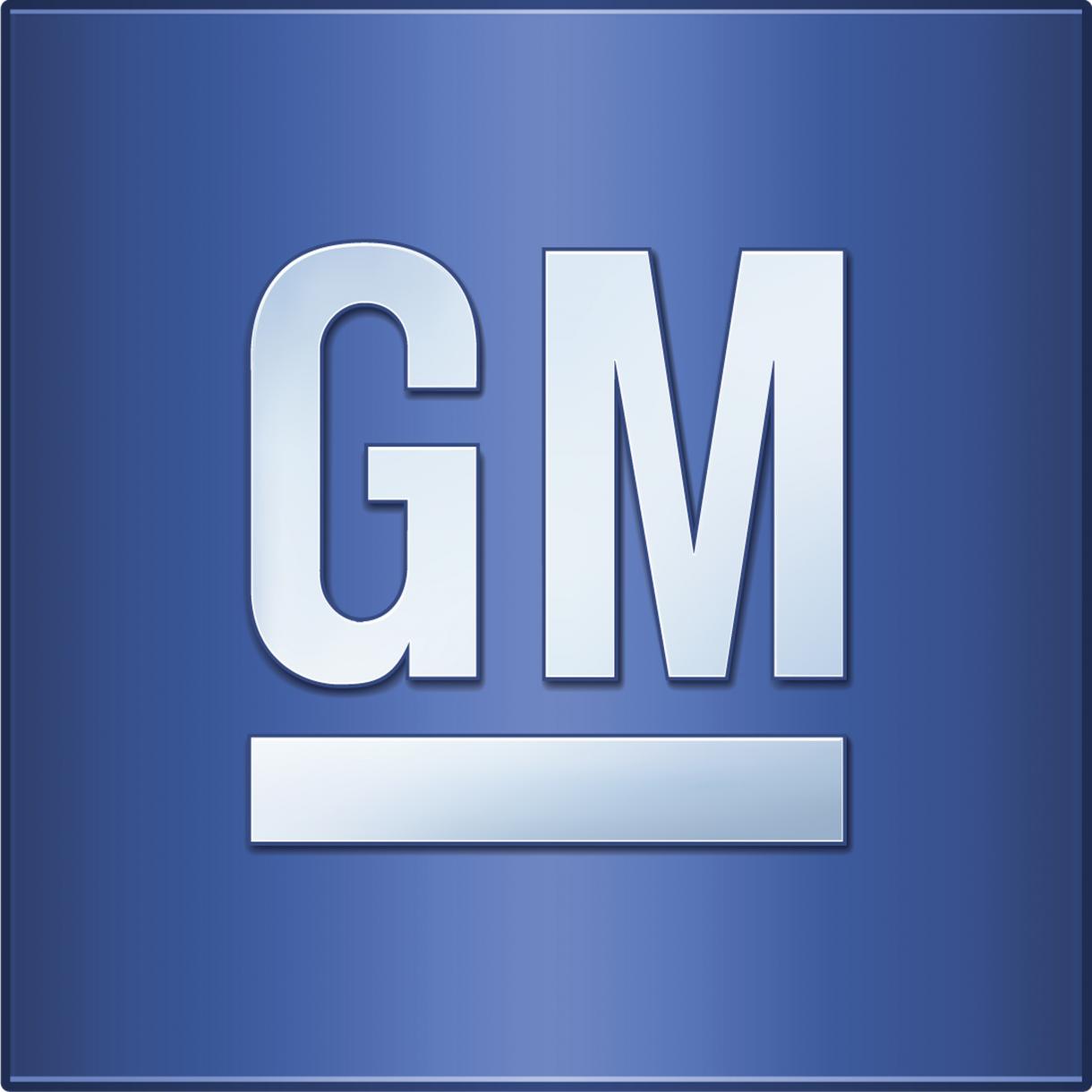 CHCAC16_General_Motors