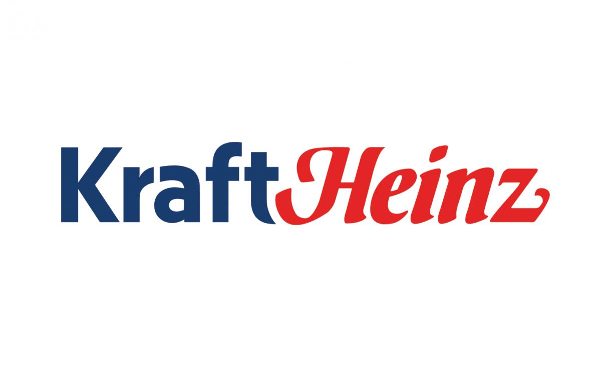 CHCAC16_Kraft_Heinz