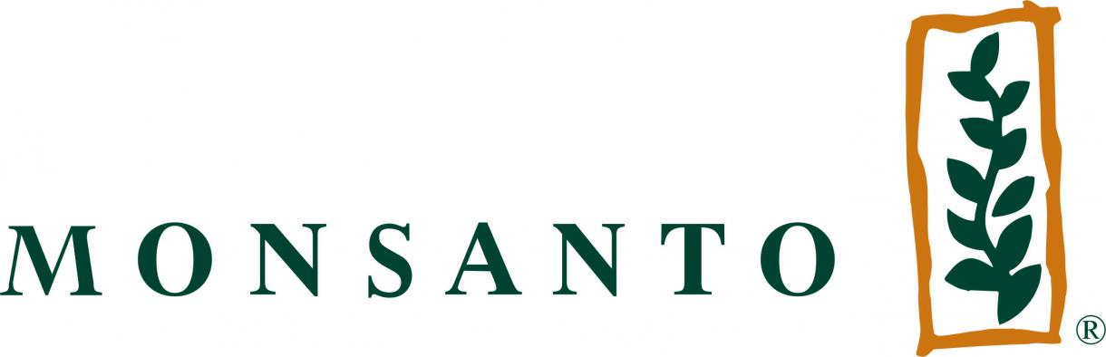 CHCAC16_Monsanto