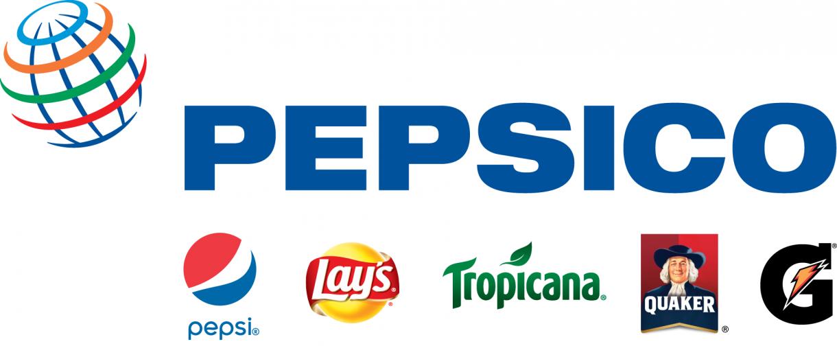 CHCAC16_Pepsi