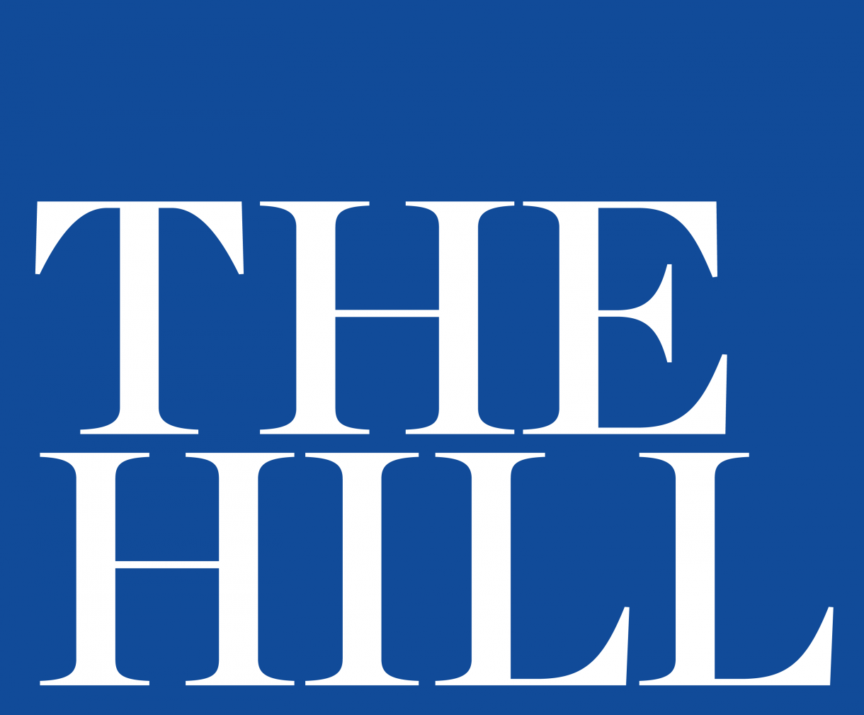 CHCAC16_The_Hill