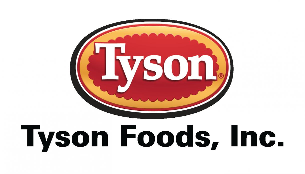 CHCAC16_Tyson