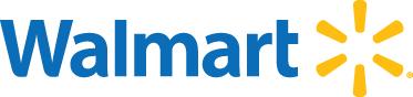 CHCAC16_Walmart