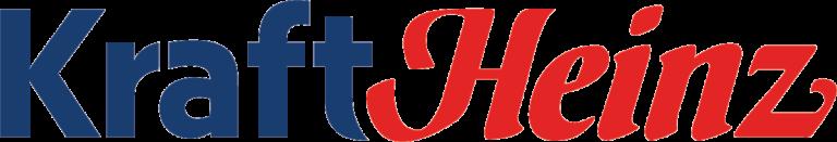 Kraft Heinz Logo