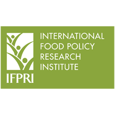 International Food Policy Reserach Institute