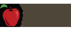 University District Food Bank logo