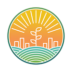 L.A. Food Policy Council logo