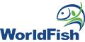 WorldFish logo