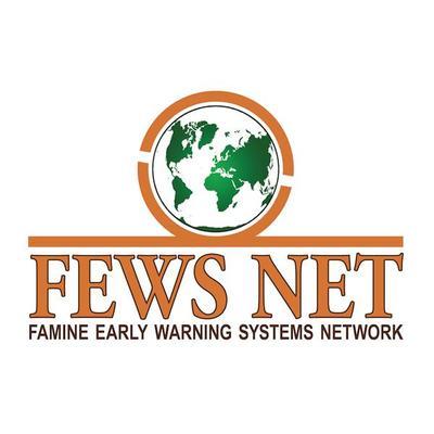 FEWSNET logo