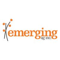 Emerging Ag, Inc. logo