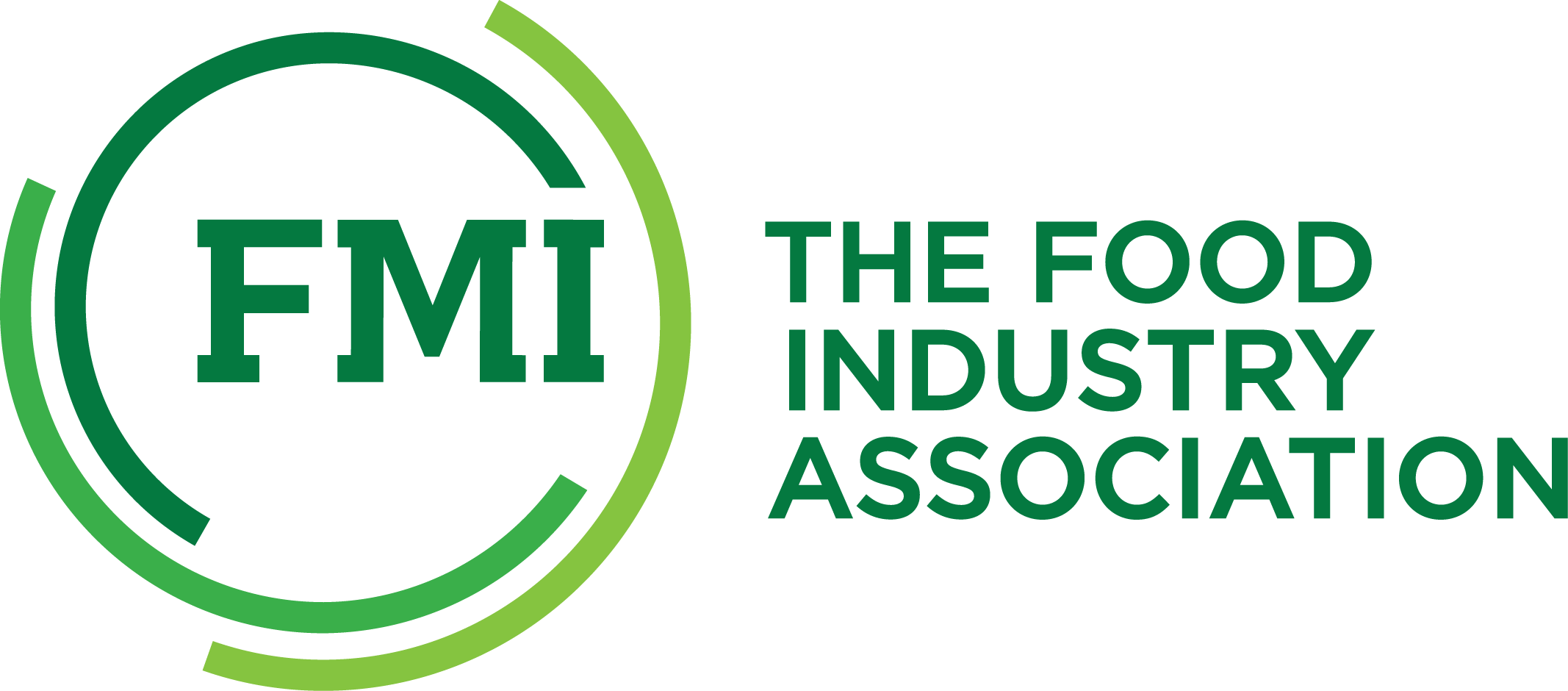 Logo - Food Industry Association