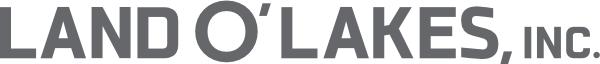 Land O Lakes Inc Logo