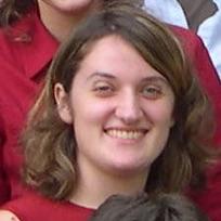 Barbarasa headshot