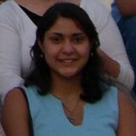 Cama headshot