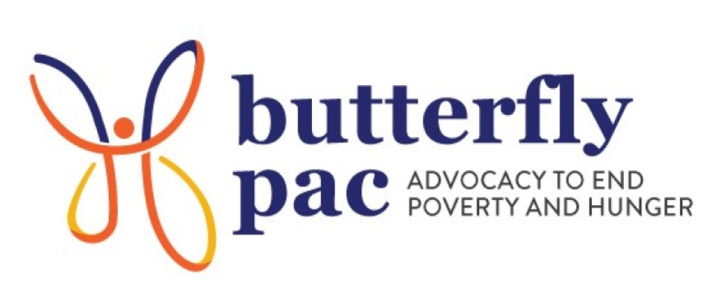 Butterfly PAC