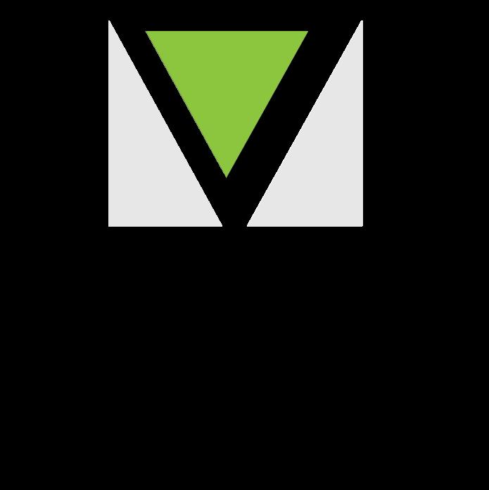 Seven Valleys Health Coalition
