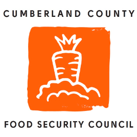Cumberland County Food Security Council