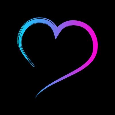 Let Love Foundation